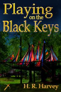 04-008 black keys book cover