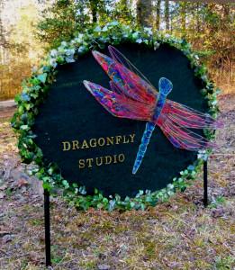 Dragonfly Studio