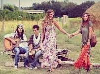 aaaa hippies
